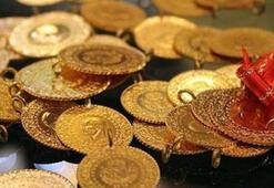 Gram altın ne kadar oldu 20 Şubat Çeyrek altın fiyatlarında son durum ne