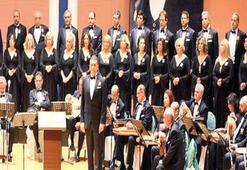 İzmir Devlet Korosunda şok Tam 101 çalışan