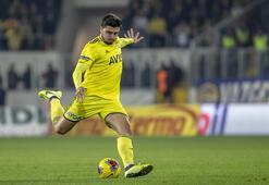 Son dakika | Fenerbahçede kaptanlık toplantısı Volkan devrede...