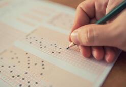2020 YDS: Yabancı Dil Bilgisi Seviye Tespit Sınavı ne zaman Başvurular nasıl yapılır