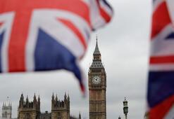 İngiltere göç sistemini değiştiriyor Artık puan...