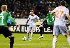 UEFA Avrupa Liginde son 32 turu maçları yarın oynanacak