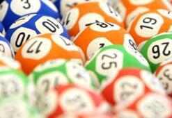 Şans Topu çekilişi saat kaçta 19 Şubat Şans Topu çekiliş sonuçları ne zaman açıklanacak