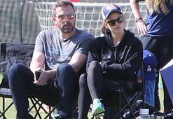 Ben Affleck: Jennifer Garner ile boşanmak hayatımın en büyük pişmanlığı