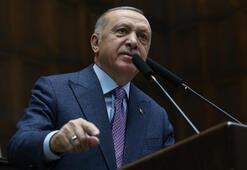 Son dakika: Erdoğandan bankaların aldığı ücrete ilişkin açıklama