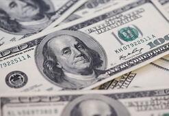 Seramik ürünlerinin ticareti 5 yılda 7 milyar dolara yaklaştı