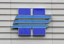 Novatekin net karı yüzde 430 arttı
