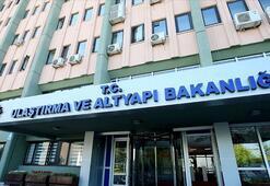 Ulaştırma ve Altyapı Bakanlığı, İzmirde yeni tramvay hattı için onay verdi