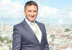 Eski milli futbolcu Mustafa Yücedağ, Gaziantepte toprağa verildi