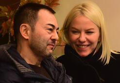Serdar Ortaçtan Seçil Gür açıklaması: İlişkimiz güzel gidiyor