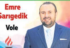 İzmir Büyükşehir'i yalnız bırakmamalıyız
