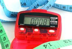 1 kilo vermek için kaç kalori yakmalısınız Kalori yakmak için ne yapmalı - Kalori yaktıran egzersizler