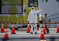 Son dakika... İranda 2 kişi koronavirüs nedeniyle hayatını kaybetti