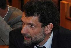 Osman Kavala, sevk edildiği Nöbetçi Sulh Ceza Hakimliğince tutuklandı