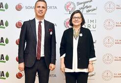 Sompo Sigorta'dan 'iklim' eğitimi