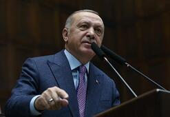 Cumhurbaşkanı Erdoğan'dan kritik mesaj: İdlib Harekâtı an meselesidir