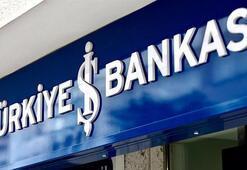 İş Bankası için yasa hazırlığı