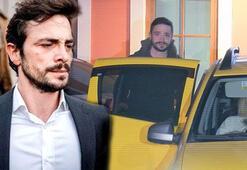 Son dakika | Ahmet Kural trafik kazası geçirdi