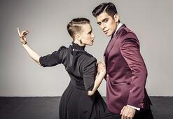 Nuevo Tangonun gözde orkestrası Tango Bardo Türkiyede