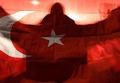 Son dakika haberi I Almanyada ırkçı saldırı Türkiyeden çok sert tepki