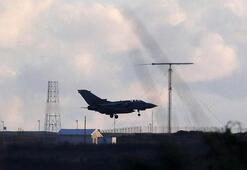 Rum medyası: ABD 500 askerini Güney Kıbrısa konuşlandırdı
