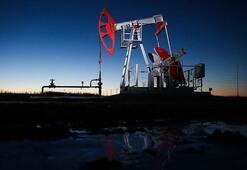Venezuelanın petrol şirketi PDVSA yeniden yapılandırılacak