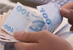 Asgari ücret net 2020 ne kadar Asgari Ücret brüt 2020 miktarı ne kadar