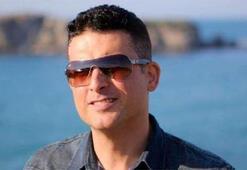 Adnan Oktar davasının firari üyesi İstanbul'da yakalandı
