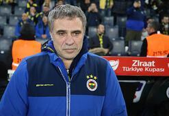Senad Ok: Galatasarayın Kadıköyde kazanamaması Fenerbahçenin aleyhine döndü