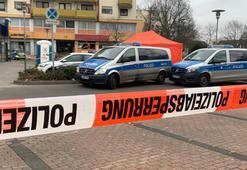 Son dakika... Almanyadaki ırkçı saldırı 5 Türk vatandaşıhayatını kaybetti