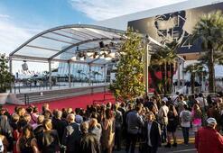 Film festivalleriyle öne çıkan kentler