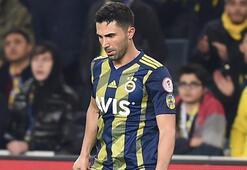 Senad Ok: Hasan Ali Kaldırımın oynayacağını düşünmüyorum