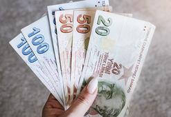 1000 TL Sosyal Yardım başvurusu E-Devlet üzerinden nasıl yapılıyor 2020 Sosyal Yardım parası (ödemeleri) sorgulama sayfası