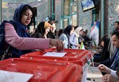 İran, Meclis seçimleri için yarın sandık başına gidiyor