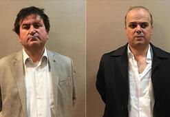 Son dakika... Kosovada yakalanmışlardı İstenen ceza belli oldu