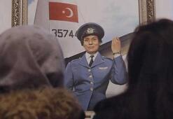 NATO'dan dikkat çeken 'Türkiye' mesajı