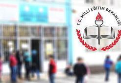 MEBden okullara zorbaca içeriğe sahip oyunlara karşı uyarı