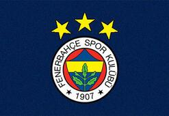 SON DAKİKA | Fenerbahçeden açık oturum açıklaması