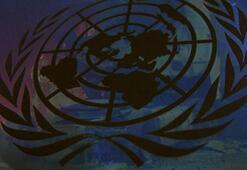 Son dakika | BMden çok kritik Libya açıklaması: Yeniden başladı