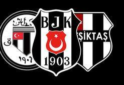 Beşiktaştan açık oturum açıklaması