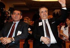 Başkan Mustafa Cengizin açıklamalarına Özbek Turizmden cevap