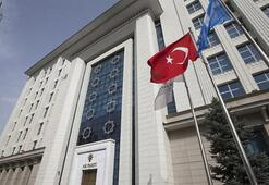 AK Parti, İstanbul Sözleşmesi'ni yeniden mercek altına alacak