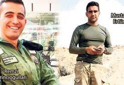 İdlib'de 2 şehit
