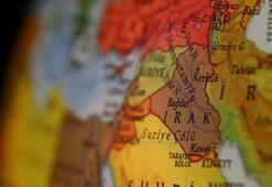 Irakta Mühendisin yerine Hizbullahçı Ebu Fedek seçildi