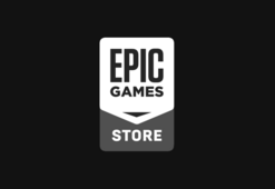 Steam fiyatı 217 lira olan iki oyun Epic Games Storeda ücretsiz oldu