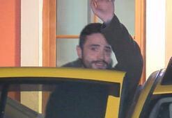 Trafik kazası geçiren Ahmet Kurala kötü haber Ertelenen ceza eklenebilir