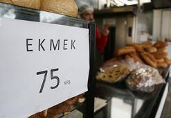 Antalyada ucuz ekmek tartışması devam ediyor