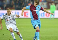 Beşiktaş-Trabzonspor maçı ne zaman saat kaçta hangi kanalda