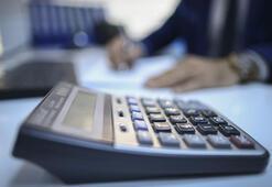 Mali müşavirlerden vergi yapılandırması ve konaklama vergisi mesajı