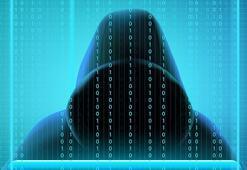 Hackerlar şimdi de akıllı televizyonlarla evlere sızıyor